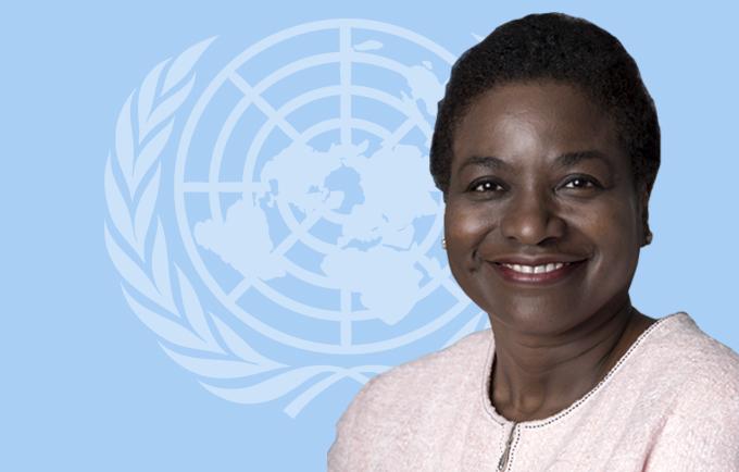 Proteger los derechos reproductivos de las mujeres rurales:  una ruta hacia un mundo más equitativo.