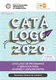 Catálogo de Programas y Servicios para Adolescentes y Jóvenes