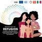Orientaciones técnicas para refugios de mujeres víctimas de violencia